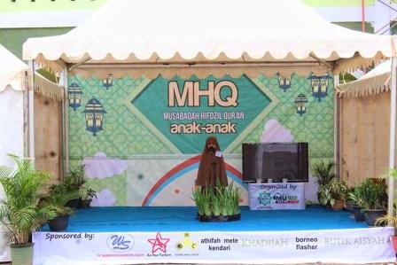 MHQ - ICM (3)