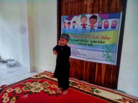 MHQ Mesjid Bin Furaidan (4)