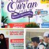 ICM Gelar  Musabaqah Hifdzil Quran (MHQ) di Bulan Ramadhan 1438 H